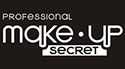 MAKE-UP-SECRET professional