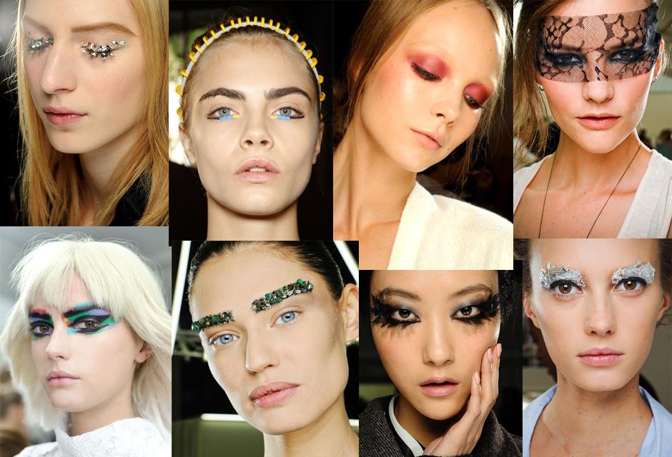 Самые известные марки косметики для визажистов 17 фотография